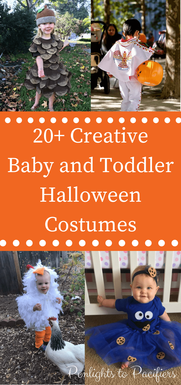 ideas for baby and toddler halloween costumes halloween costumes for boys and girls from